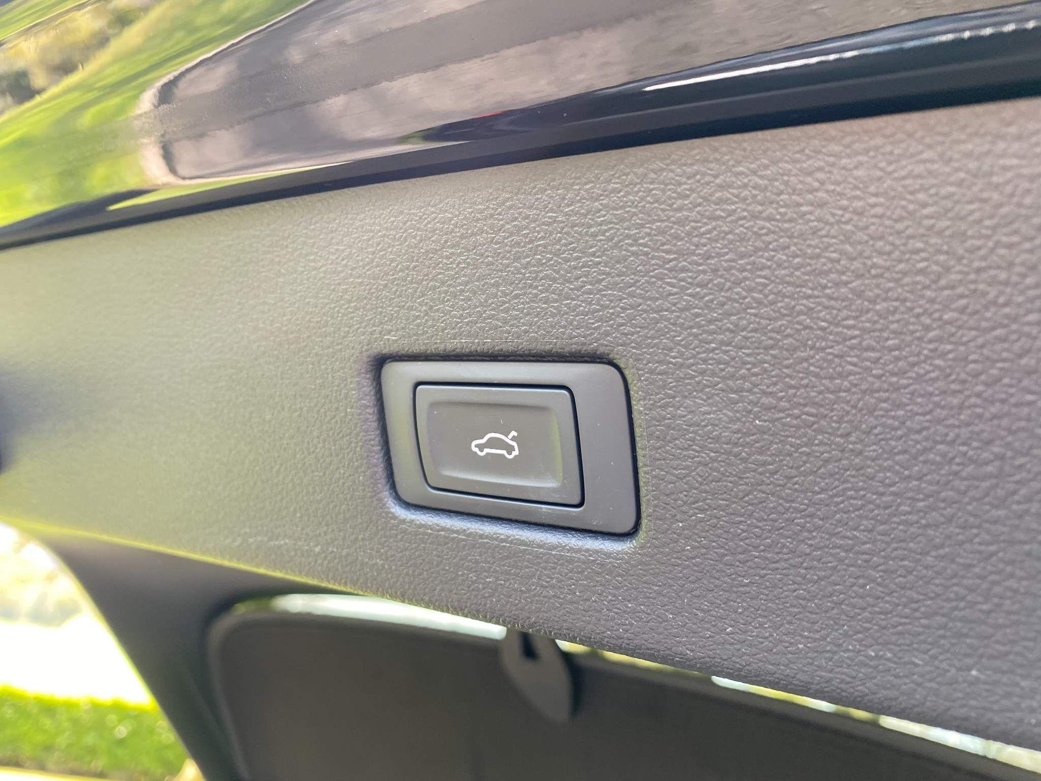 2019 Audi A7 3.0 TDI V6 50 S line Sportback Tiptronic quattro (s/s) 5dr Diesel Automatic – Moyway Motors Dungannon full