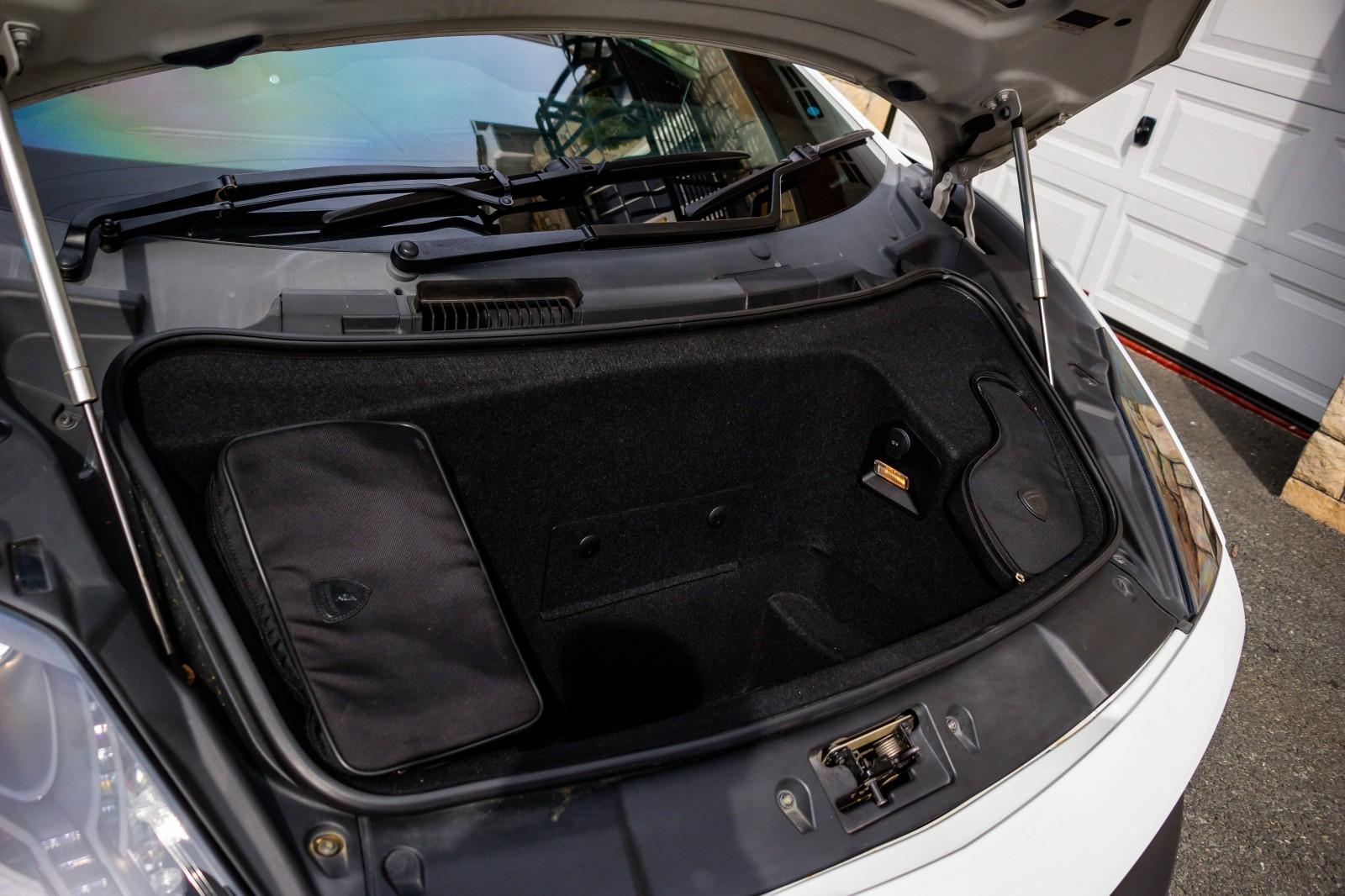 2011 Lamborghini Gallardo LP550-2 SINGAPORE LIMITED EDITION 05/10 Petrol Automatic – Morgan Cars 9 Mound Road, Warrenpoint, Newry BT34 3LW, UK full