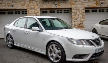 2010 Saab 9-3 AERO 2.8T V6 XWD CARLSSON Petrol Automatic – Morgan Cars 9 Mound Road, Warrenpoint, Newry BT34 3LW, UK